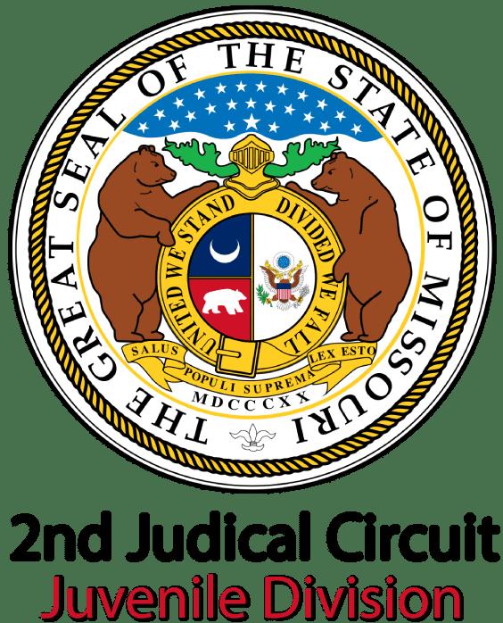 2nd Judicial Circuit